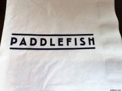 paddlefish-29.jpg