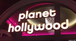 planet-hollywood-26.jpg