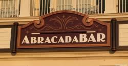 abracadabar-28.jpg