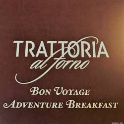 trattoria-adventure-breakfast-09.jpg