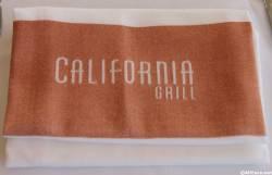 california-grill-5.JPG