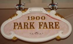 1900park1.jpg