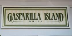 Gasparilla-Island-Grill.JPG
