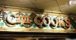 capt-cooks-2.JPG