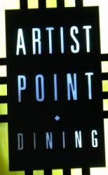 artistpoint.jpg