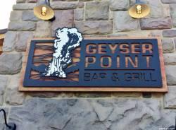 geyser-point-03.jpg