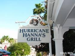 hurricanhannas1.jpg