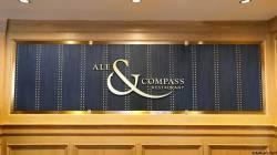 alecompass_12_.JPG