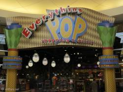 pop-century-everything-pop-shopping-1.jpg