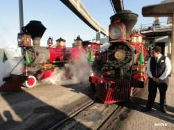 steam-train-tour-2-engines-together.jpg