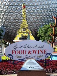 2017-epcot-food-wine-festival-02.jpg