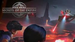 star-wars-secrets-of-the-empire.jpg