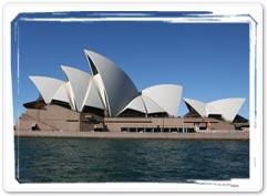 australiaABD.jpg