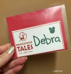 backstage-tales-1.jpg