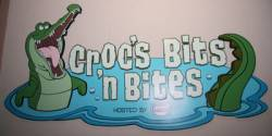 crocs_bits_n_bites_sign.jpg