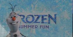 frozen-splash.jpg