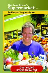 Garden Grocer - AllEars net Review Page