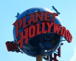 planeth2.jpg