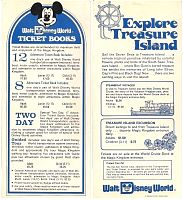 75 early brochure prices