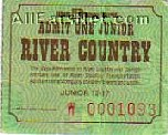 77 River Country Junior