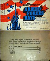 78 Armed Forces Days