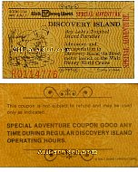 78 Discovery Island