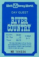 79 River Country child