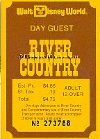 79 River Country 2