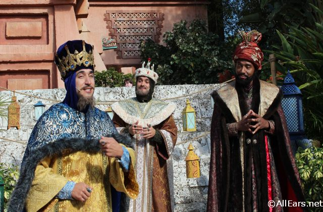 three-kings-day-epcot-storytellers.jpg