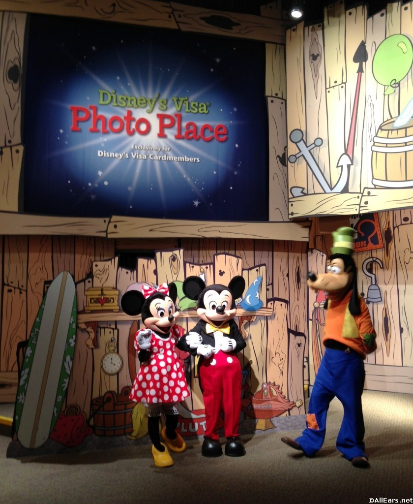Innoventions epcot attractions m4hsunfo