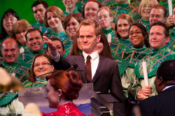 Candlelight Processional Packages Booking NOW!
