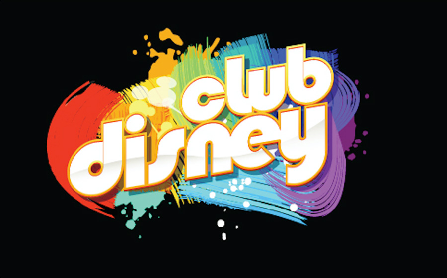 Sunset Showcase Opens in December with Club Disney