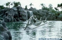 1973 Photo 20,000 Leagues Under the Sea