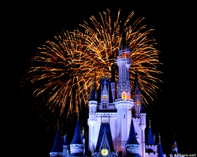 Image result for wishes fireworks